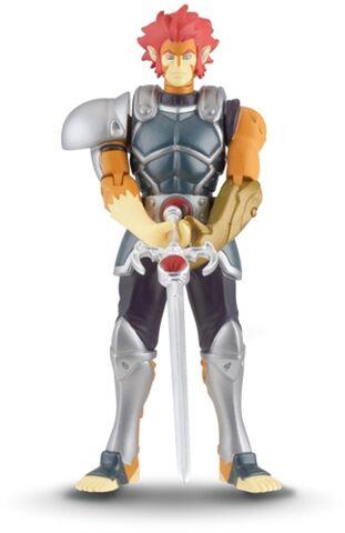 File:Bandai ThunderCats Lion-O Deluxe Action Figure - 01.jpg