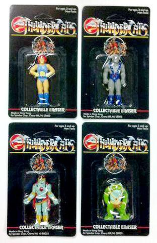 File:Thundercats 4 Erasers.jpg