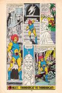 Marvel UK - 3 - pg 13