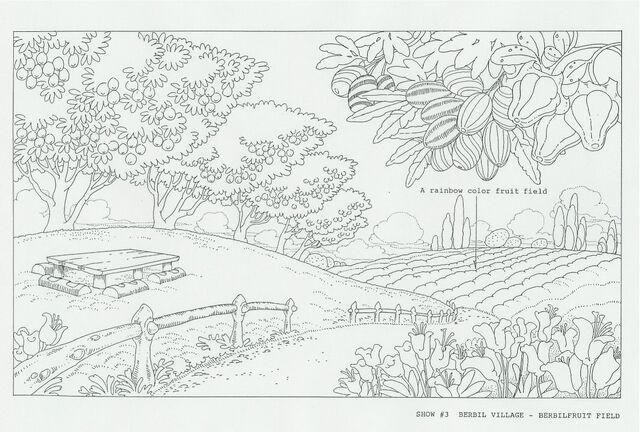File:Original Character Art - Berbil Fruit Fields - 001.jpg