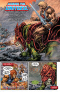 He-ManThunderCats - Preview - 003