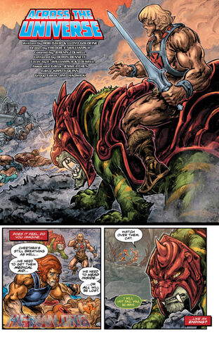 File:He-ManThunderCats - Preview - 003.jpg