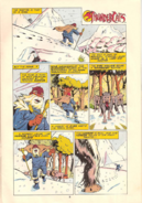 ThunderCats - Marvel UK - 41 - pg 3