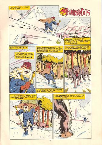 File:ThunderCats - Marvel UK - 41 - pg 3.png