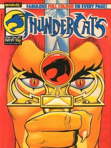 File:ThunderCats (UK) - 039.jpg