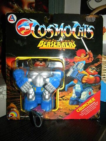 File:Cosmocats Cruncher MOC.jpg