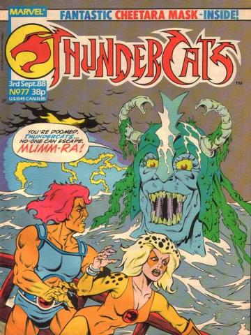 File:ThunderCats (UK) - 77.jpg