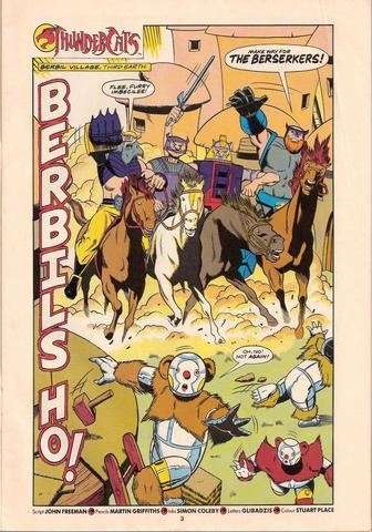File:Marvel Comics UK - Thundercats 50 - pg 3.png