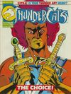 ThunderCats (UK) - 054