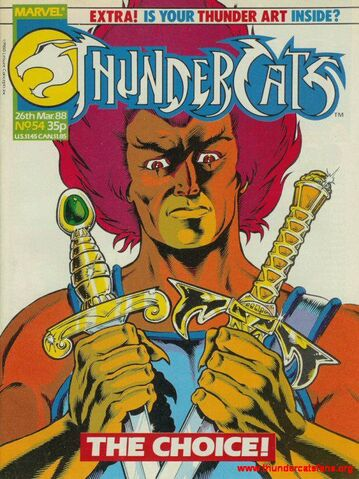 File:ThunderCats (UK) - 054.jpg