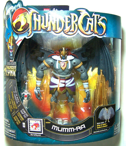 File:Bandai ThunderCats Mumm-Ra Deluxe Action Figure Boxed - 01.jpg