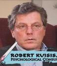 Robert Kuisis