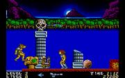 Thundercats game screencap2