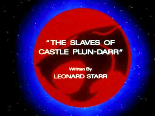 File:Slaves of Castle Plun-Darr Title Card.jpg
