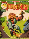 ThunderCats (UK) - 047-0