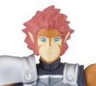 File:Lion-O Head.jpg