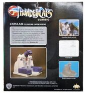 Icon Heroes Cats Lair - 008