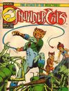 ThunderCats (UK) - 014