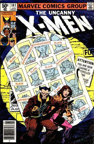 File:X-Men Vol 1 141.jpg