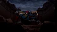 Screenshots - Curse of Ratilla - 033