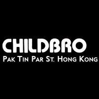 Childbro Toys logo