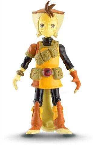 File:Bandai ThunderCats WilyKat Action Figure - 01.jpg