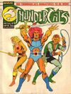 ThunderCats (UK) - 016