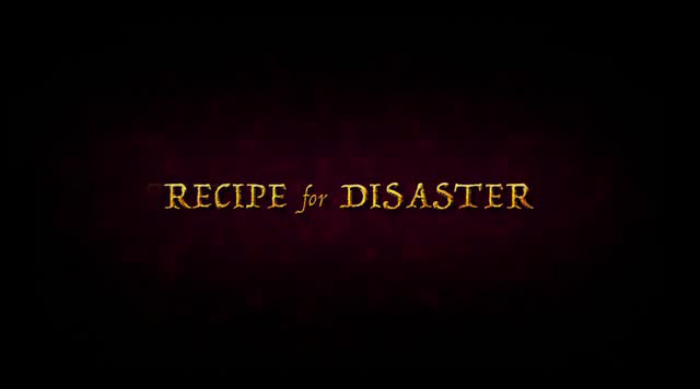 File:Recipe for Disaster Title Card.jpg