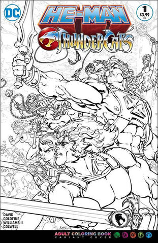 File:He-ManThunderCats 1 - Preview - Cover - 002.jpg