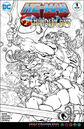 He-ManThunderCats 1 - Preview - Cover - 002