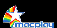 Macplay Toys