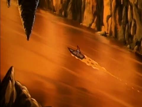 File:River of Doom2.jpg