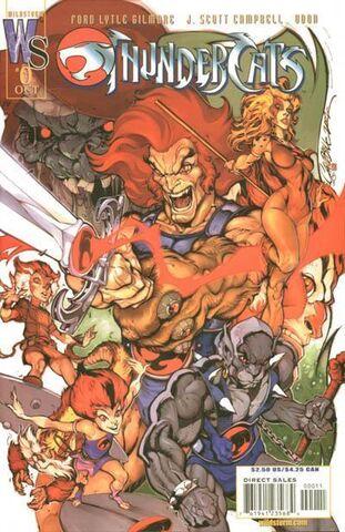 File:Thundercats O.jpg