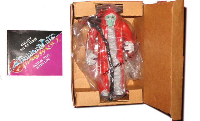File:Mail Away Mumm-ra Box.jpg