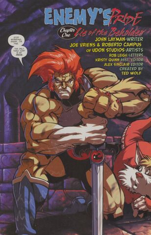 File:ThunderCats - Enemy's Pride 1 - Page 7.jpg