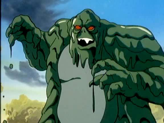 File:Baleful Swamp Monster.jpg