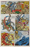 ThunderCats - Star Comics - 3 - Pg 07