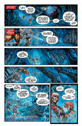 He-ManThunderCats - Preview - 004