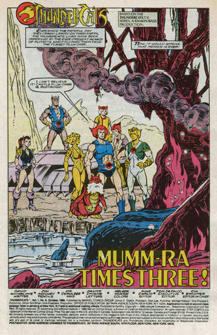 File:ThunderCats - Star Comics - 6 - Pg 02.jpg