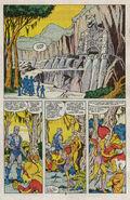 ThunderCats - Star Comics - 2 - Pg 04