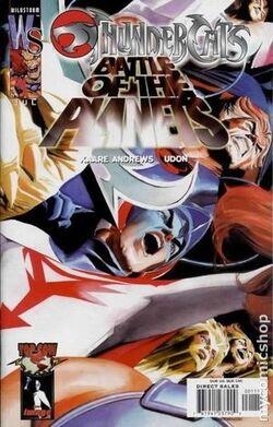 Thundercats and Battle of the Planets 1b