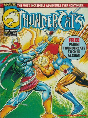 File:ThunderCats (UK) - 002.jpg