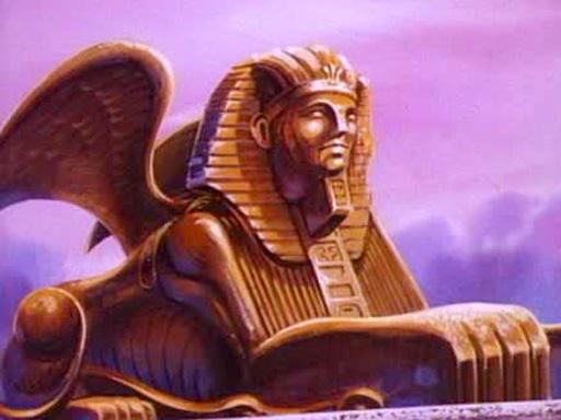 File:Sphinx.jpg