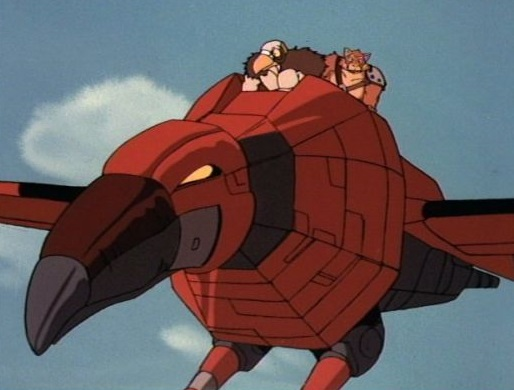 File:Flying Machine.jpg