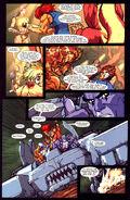 Thundercats - HammerHand's Revenge1 - pg 11