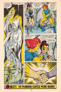 Marvel UK - 4 - pg 13