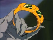 Bracelet of Power Thundercats 9