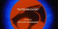 Screwloose (episode)