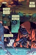 Superman & ThunderCats- 2
