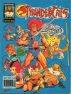 ThunderCats (UK) - 129